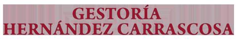 Gestoría Hernandez carrascosa